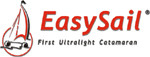 EasySail, s.r.o.
